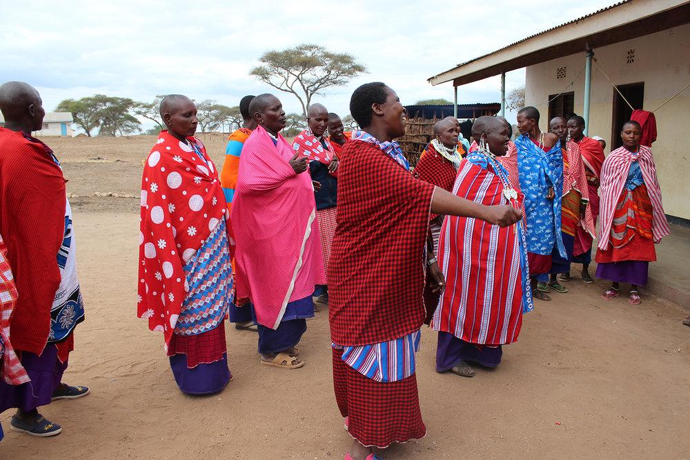 Maasai-Africa4.JPG