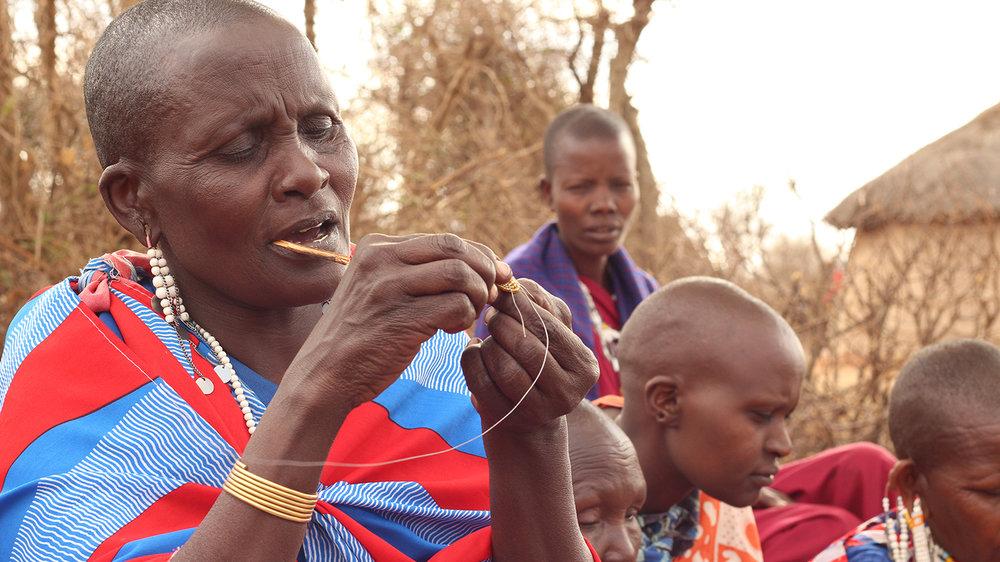 Maasai-Africa8.JPG