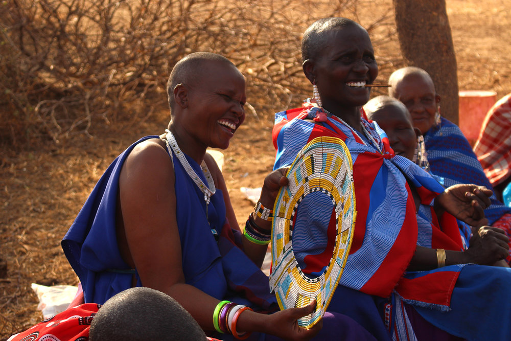 Maasai-Africa6.jpg