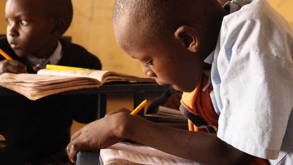 African-Kids27.jpg