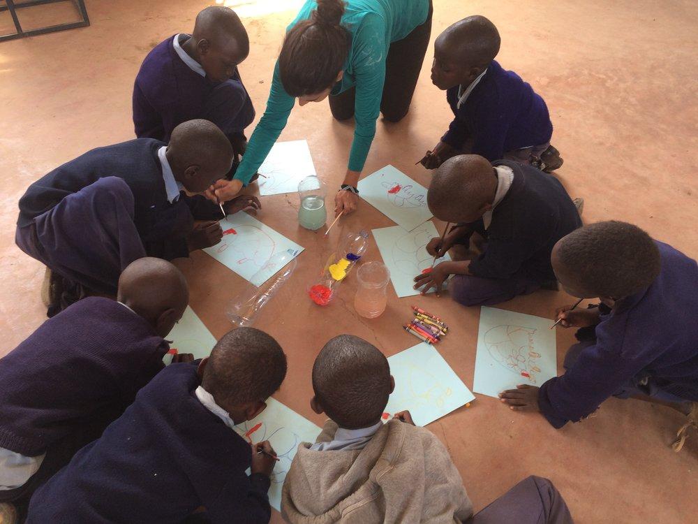 Volunteer-Africa94.jpg