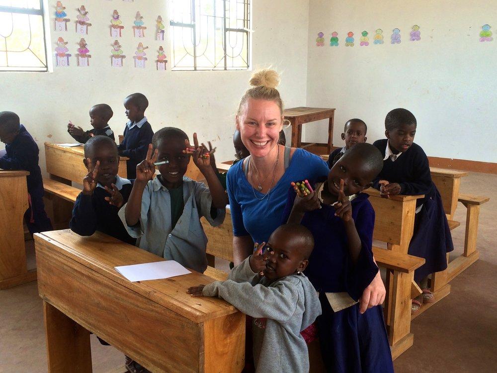 Volunteer-Africa81.jpg