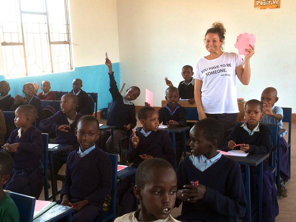 Volunteer-Africa80.jpg