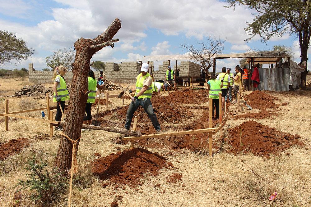 Volunteer-Africa12.JPG