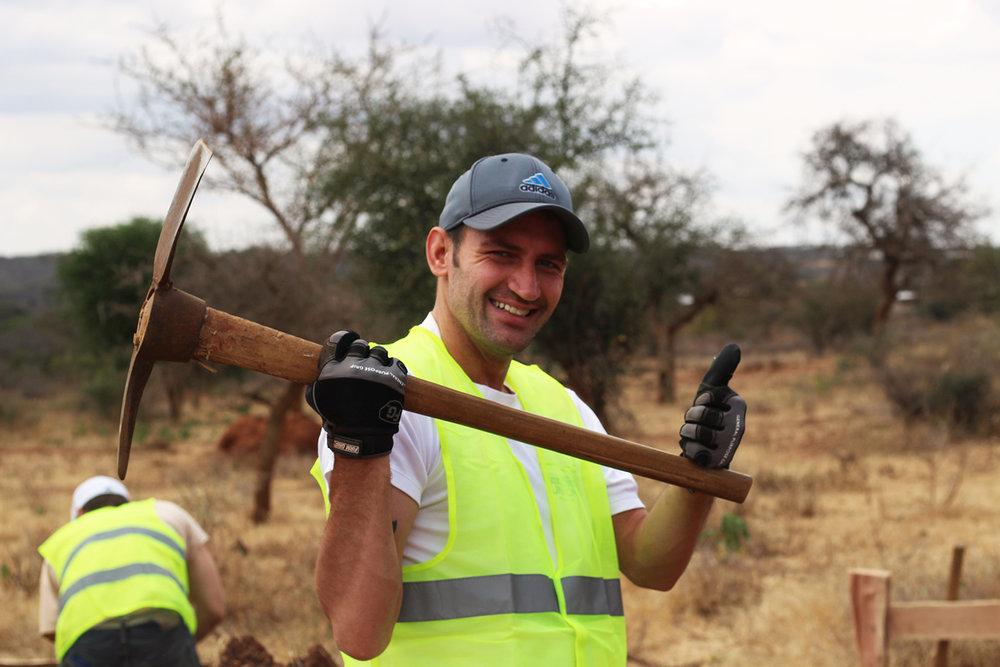 Volunteer-Africa13.JPG