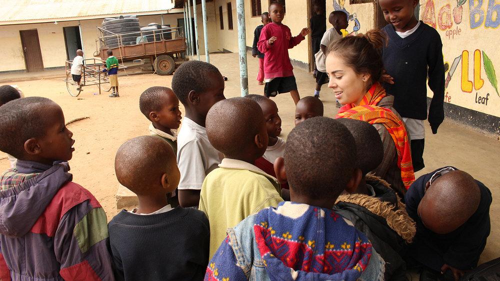 Volunteer-Africa62.JPG