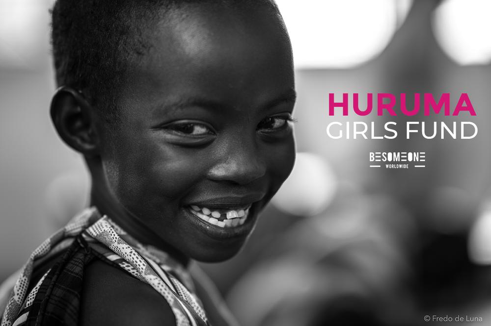 HurumaGirl-web.png