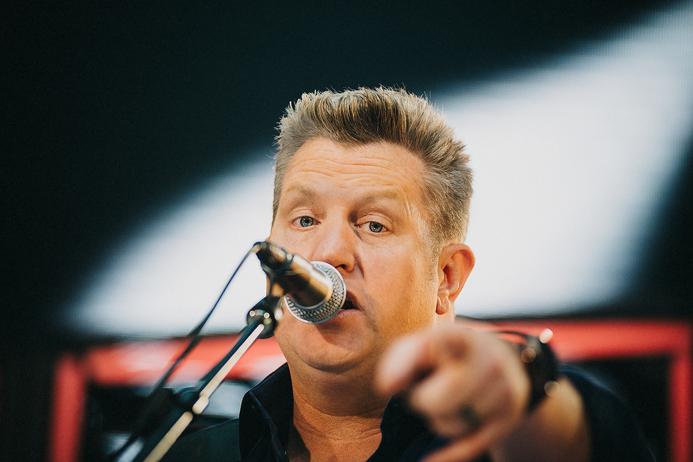 One2One CMT Rascal Flatts Toronto Photographer