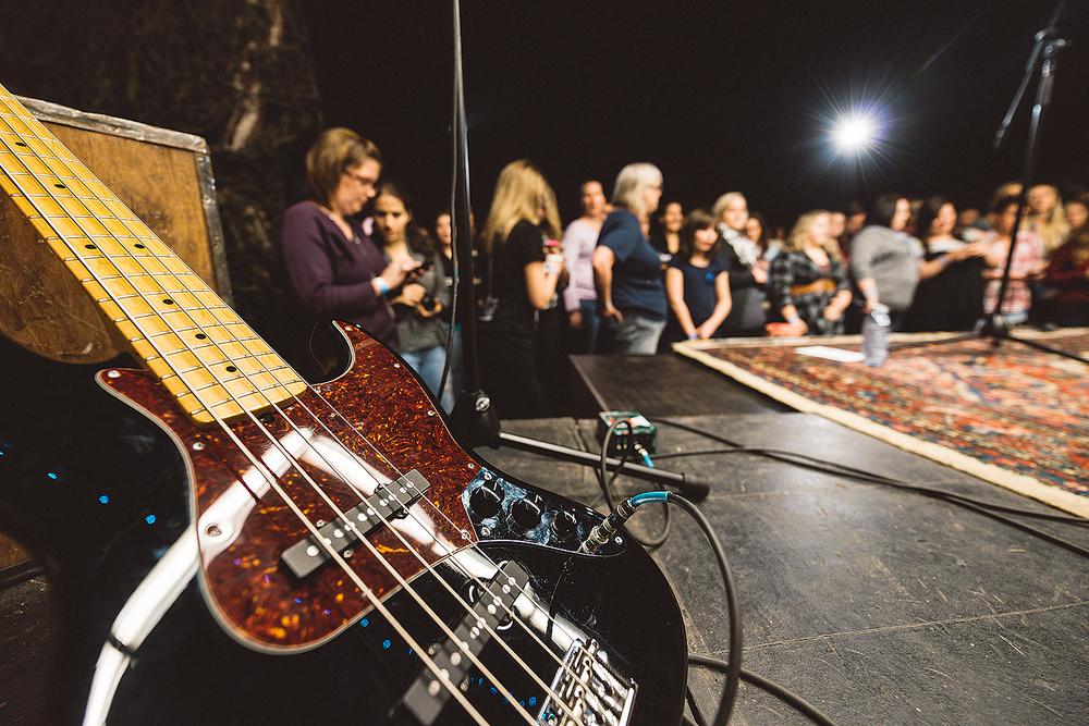 CMT_CountryMusicTelevision_JunoAwards_LiveMusic_Concert_BehindTheScenes_HighValley_LiveAtTheEdison_VSCO_Kodak_Portra400_Brad-Rempel-Madalin-Guitar-SingingEdisonBulb_InstrumentDetailSetlist.jpg