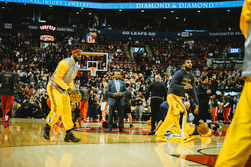NBA-Game-Cleveland-Cavaliers-VS-Toronto-Raptors-Air-Canada-Centre-Lebron-James-James-NBA-All-Star-Game-2015-Kodak-Gold-200-Lebron-LBJ-The-King-James-23-Dribble-Kyrie-Irving--Lebron-James-Jumpshots-Allstar-Dunk.jpg