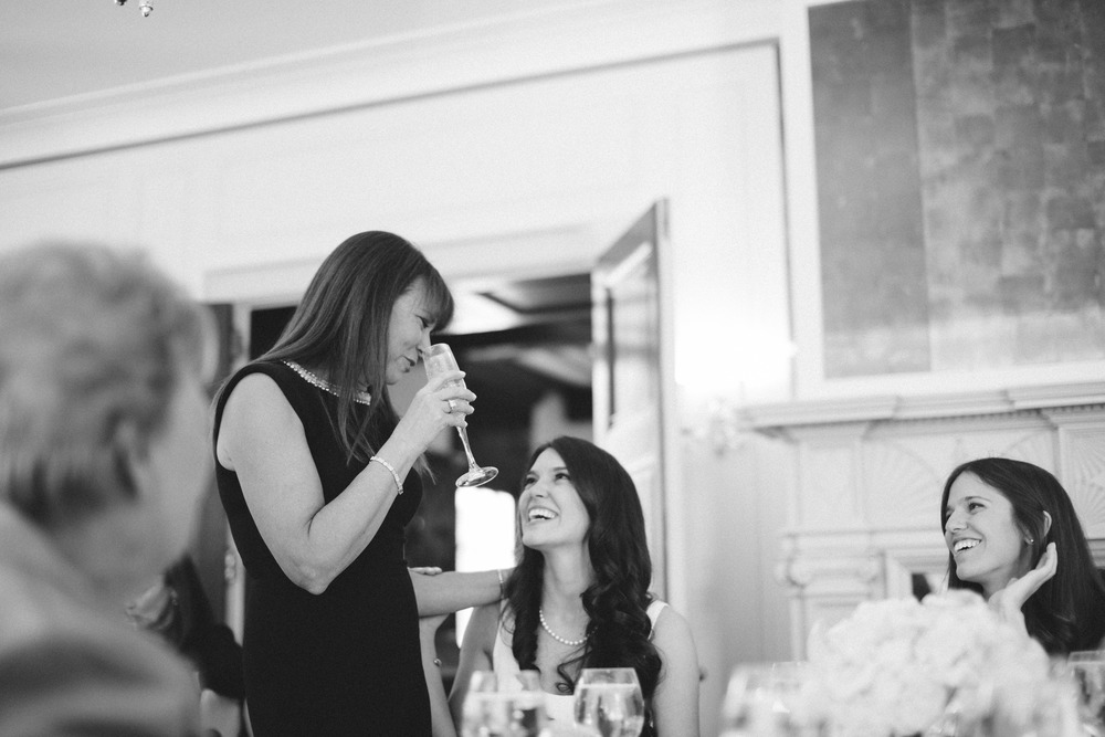 Sunnybrooke Estates _ Bridal Shower-222.jpg