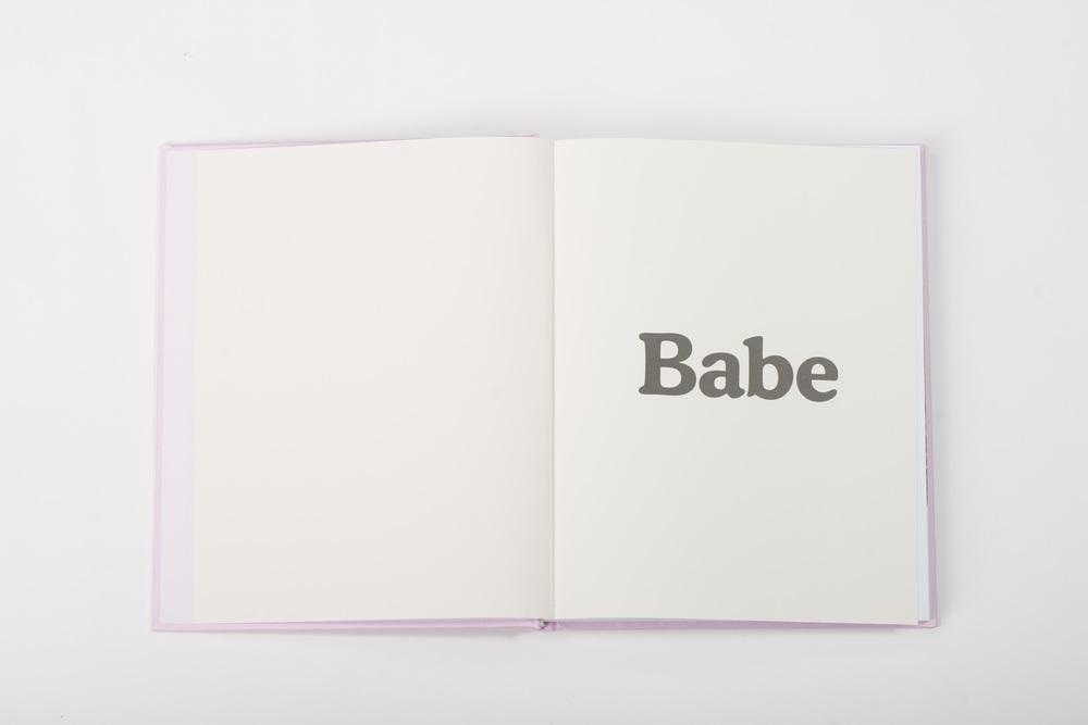 en-bk-babe