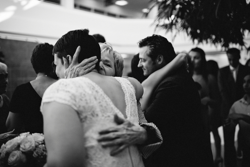 toronto-oakville-wedding-bride-Hugging-GrandMom.jpg