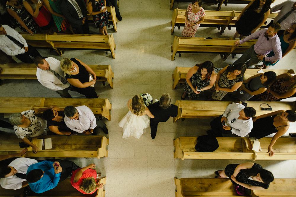 Ottawa-Farm-Wedding-Hipster-Vintage-Rustic-Film-Kodak-Portra-Fuji-Pro-400h-TriX-Abstract-Fine-Art-Wedding-Photography_--Candid--Bride-and-DadLove.jpg