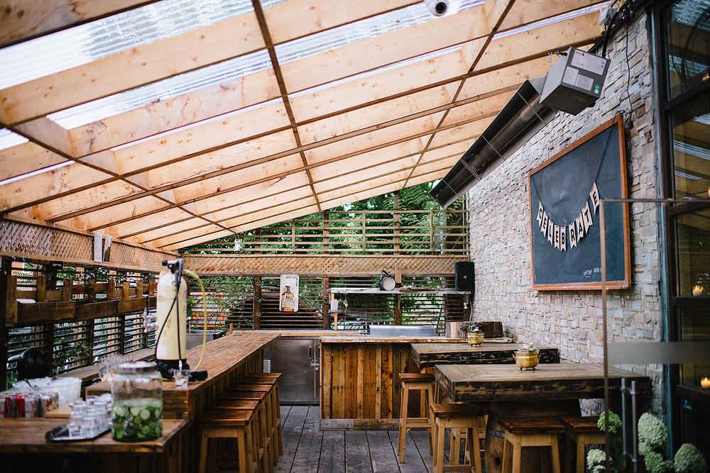 Toronto-City-Hipster-Wedding-99-Sudbury-Glass-Factory-vintage-detail-outdoor-bar-patio.jpg