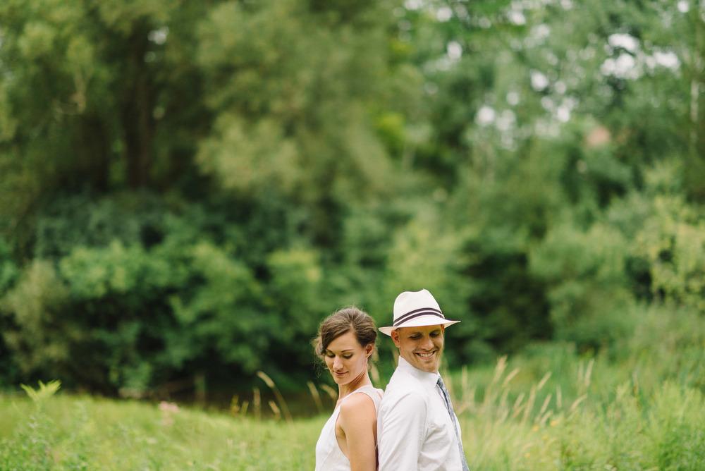 brady-sarah-wedding-938.jpg