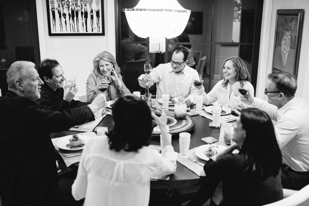 BDAY_dinnerParty_-85.jpg