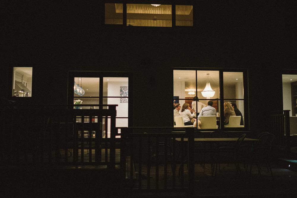 BDAY_dinnerParty_-132.jpg