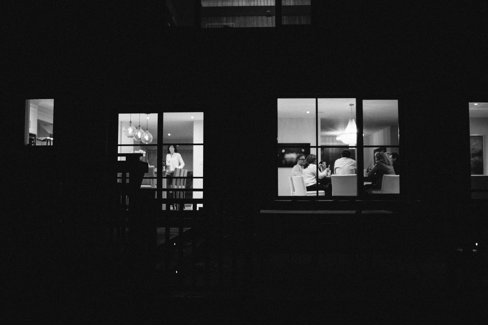 BDAY_dinnerParty_-133.jpg