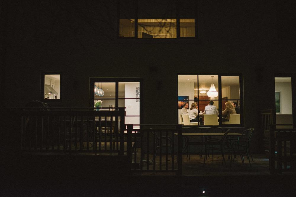 BDAY_dinnerParty_-134.jpg