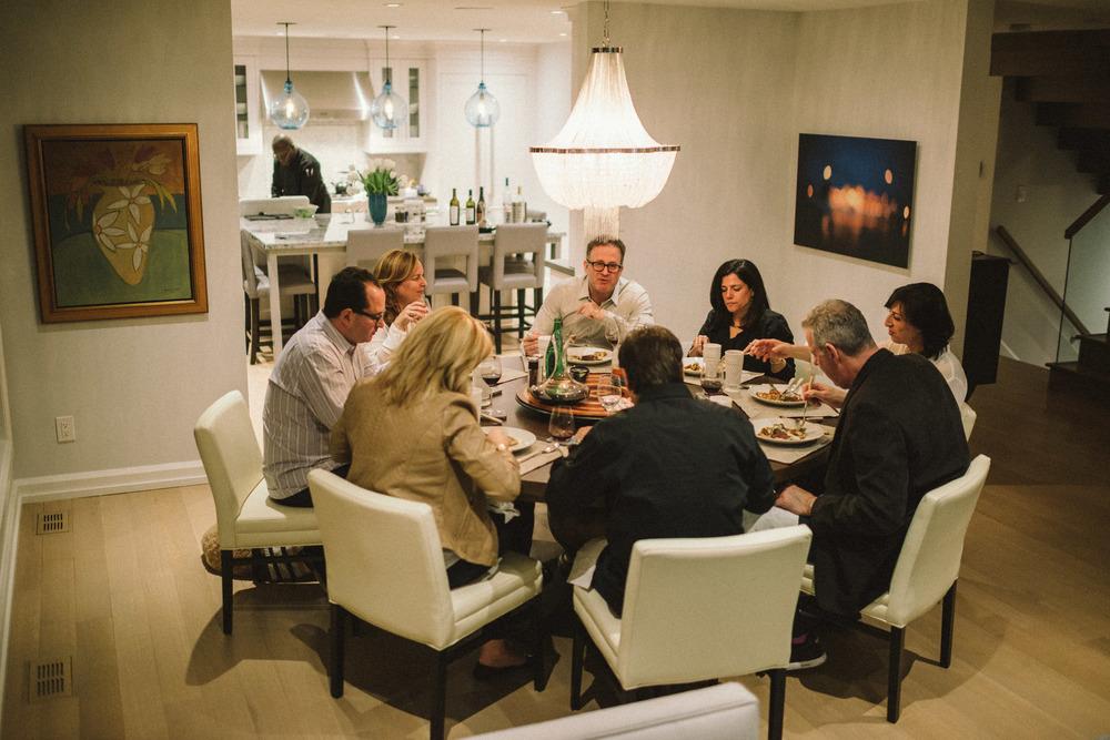 BDAY_dinnerParty_-150.jpg