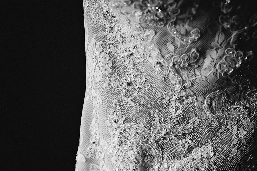 Toronto wedding photographer 3B Photography candid documentary photography of brides white vintage wedding dress
