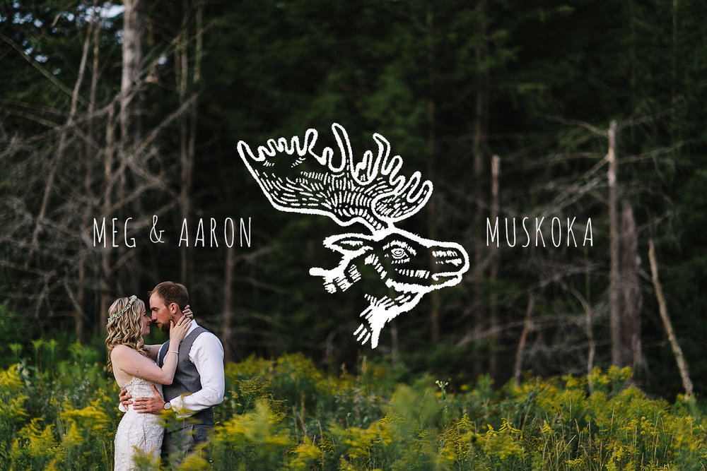 Muskoka best wedding photographer Brian Bettencourt 3B Photography weddings in Toronto