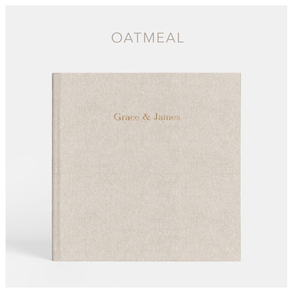 OATMEAL-ALBUM-COVER-LINEN-TORONTO.jpg