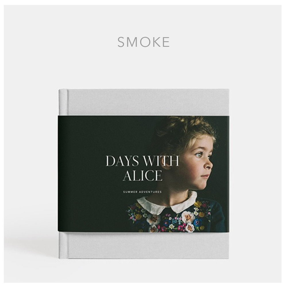 SMOKE-GREY-COFFEE-TABLE-ALBUM-SWATCH-TORONTO-WEDDING-PHOTOGRAPHER-WEDDING-ALBUM-DESIGN.jpg