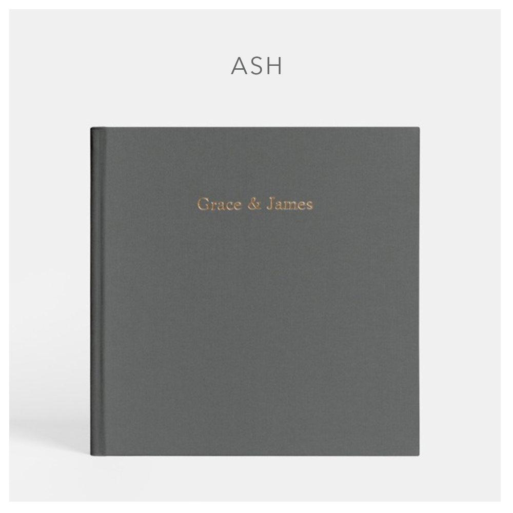 ASH-ALBUM-COVER-LINEN-TORONTO.jpg