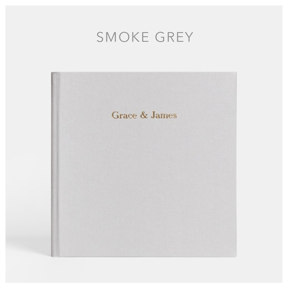 SMOKE-GREY-ALBUM-COVER-LINEN-TORONTO.jpg