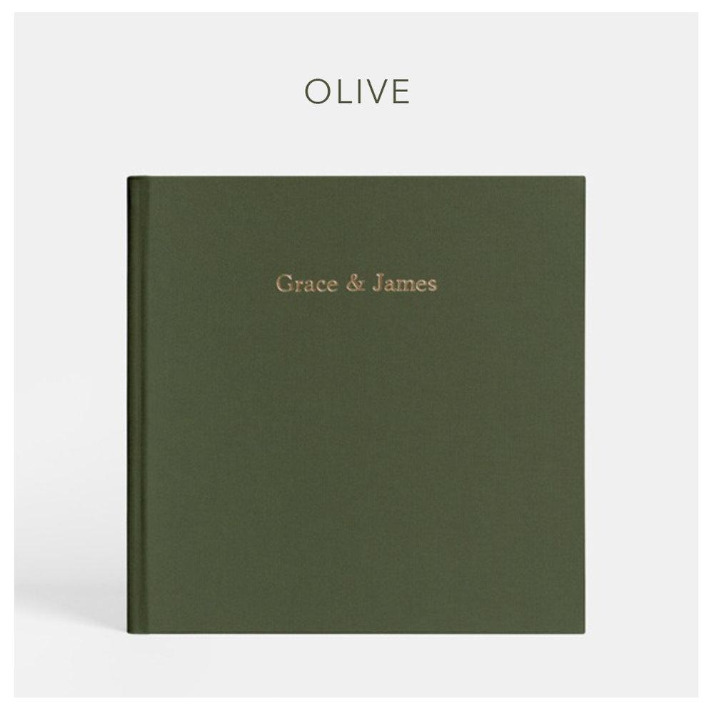 OLIVE-ALBUM-COVER-LINEN-TORONTO.jpg