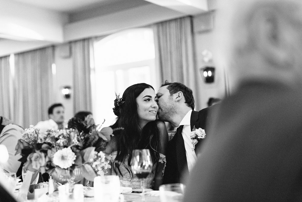 Toronto-Wedding-Photography-Muskoka-Wedding-Lakeside-Forest-Theme-Boho-Bride-intimate-elopement-reception-speeches-emotional.jpg