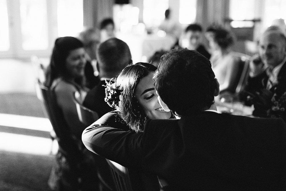 Toronto-Wedding-Photography-Muskoka-Wedding-Lakeside-Forest-Theme-Boho-Bride-intimate-elopement-photographer-lake-country-reception.jpg