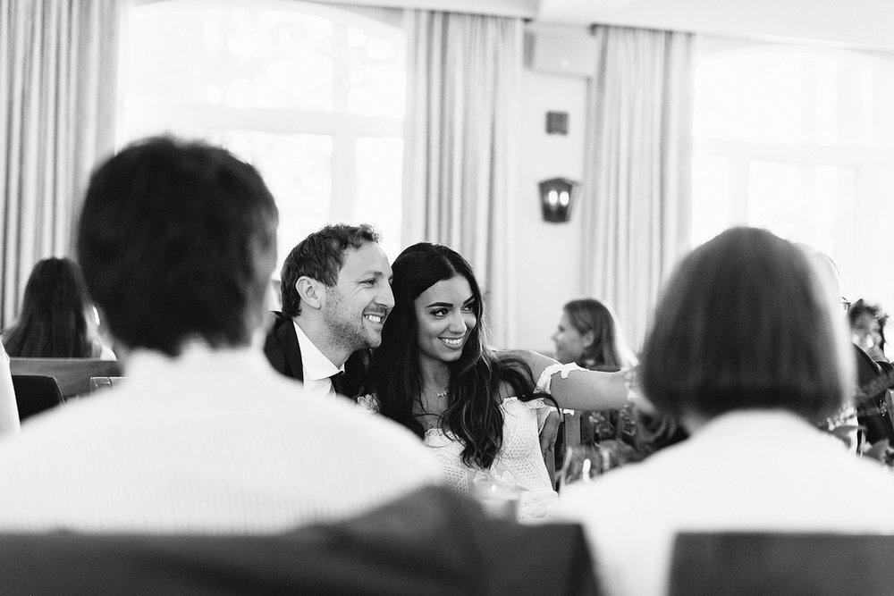 Toronto-Wedding-Photography-Muskoka-Wedding-Lakeside-Forest-Theme-Boho-Bride-intimate-elopement-photographer-lake-country.jpg
