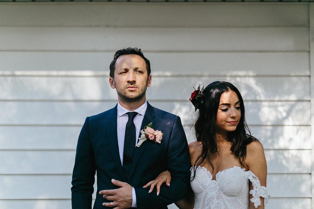 Toronto-Wedding-Photography-Muskoka-Wedding-Lakeside-Forest-Theme-Boho-Bride-JuneBug-Weddings-alternative-artistic-documentary-wedding-photographer-portraits-bride-and-groom-style-inspiration.jpg
