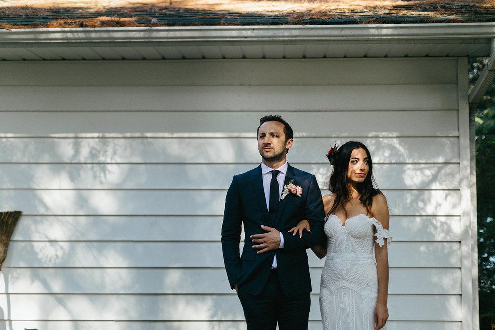 Toronto-Wedding-Photography-Muskoka-Wedding-Lakeside-Forest-Theme-Boho-Bride-JuneBug-Weddings-alternative-artistic-documentary-wedding-photographer-portraits-bride-and-groom-style-badass.jpg