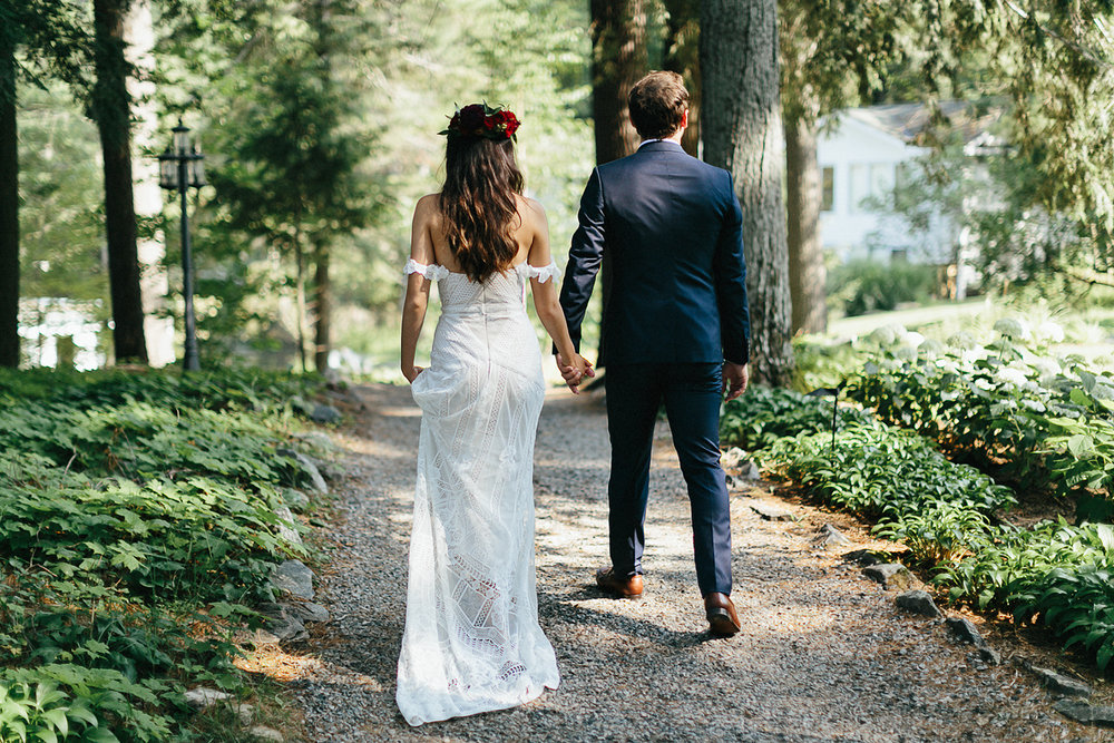Toronto-Wedding-Photography-Muskoka-Wedding-Lakeside-Forest-Theme-Boho-Bride-JuneBug-Weddings-alternative-artistic-documentary-wedding-photographer-bride-wedding-dress-inspiration-loversland.jpg