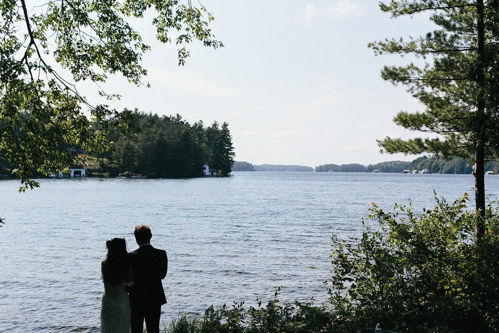 Toronto-Wedding-Photography-Muskoka-Wedding-Lakeside-Forest-Theme-Boho-Bride-JuneBug-Weddings-alternative-artistic-documentary-wedding-photographer-portrait.jpg