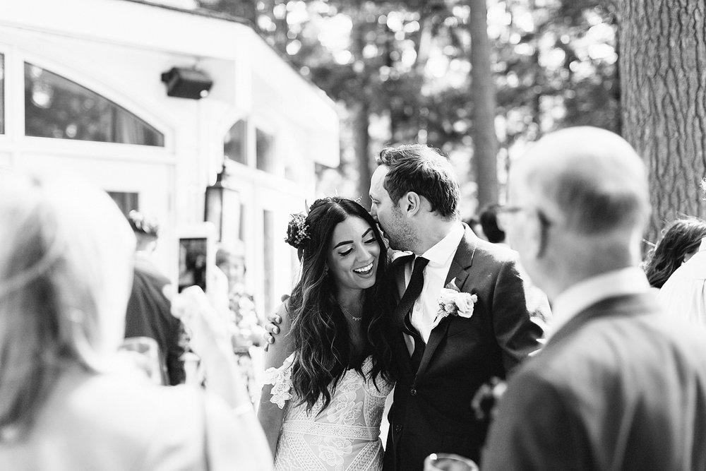 Toronto-Wedding-Photographer-Muskoka-Wedding-Lakeside-Forest-Theme-Boho-Bride-JuneBug-Weddings-candid-wedding-photographer-moments.jpg