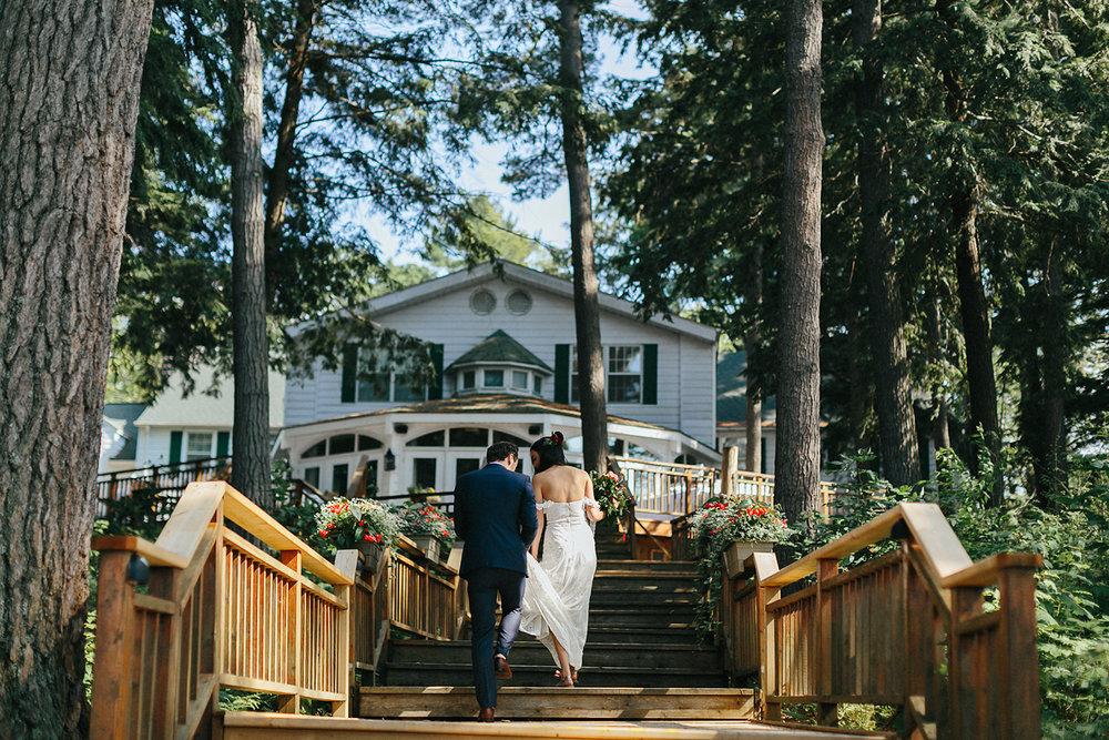 Toronto-Wedding-Photographer-Muskoka-Wedding-Lakeside-Forest-Theme-Boho-Bride-JuneBug-Weddings-candid-wedding-photographer.jpg