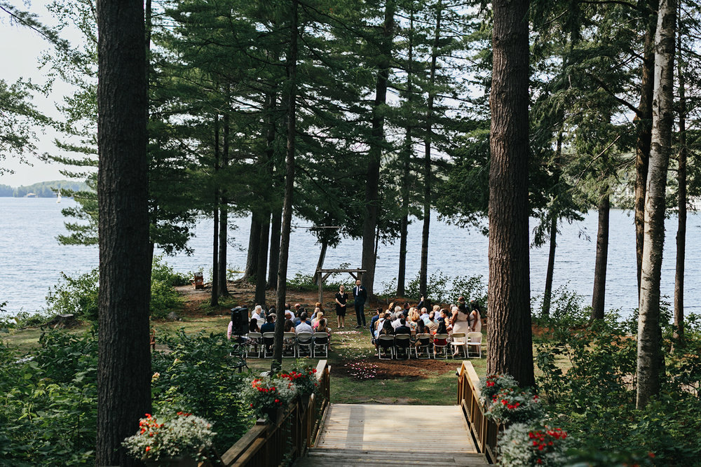 Toronto-Wedding-Photographer-Muskoka-Wedding-Lakeside-Forest-Theme-Boho-Bride-ceremony-locations.jpg