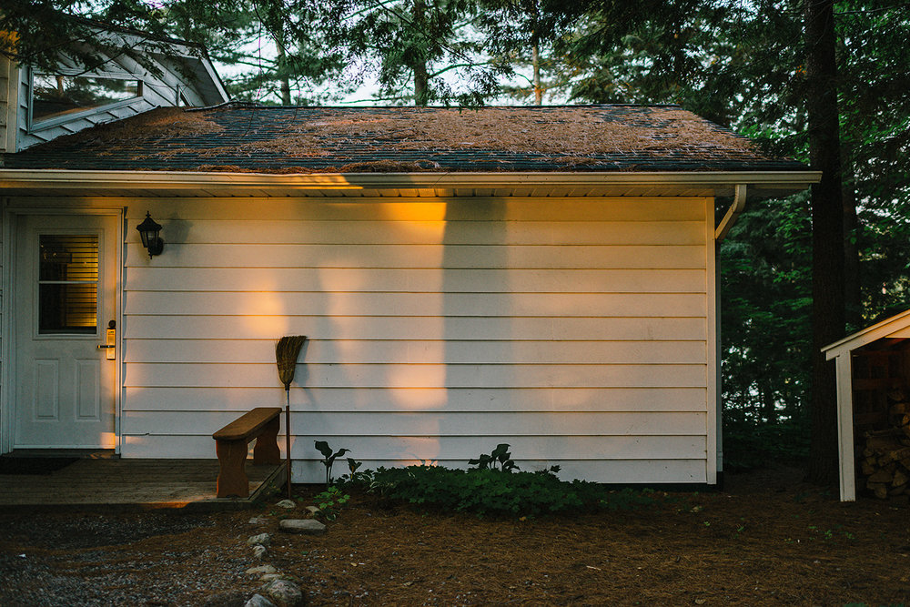 Muskoka-Cottage-Wedding-Photography-Photographer_Photojournalistic-Documentary-Wedding-Photography_Forest-Boho-Wedding-Sunset-Light.jpg