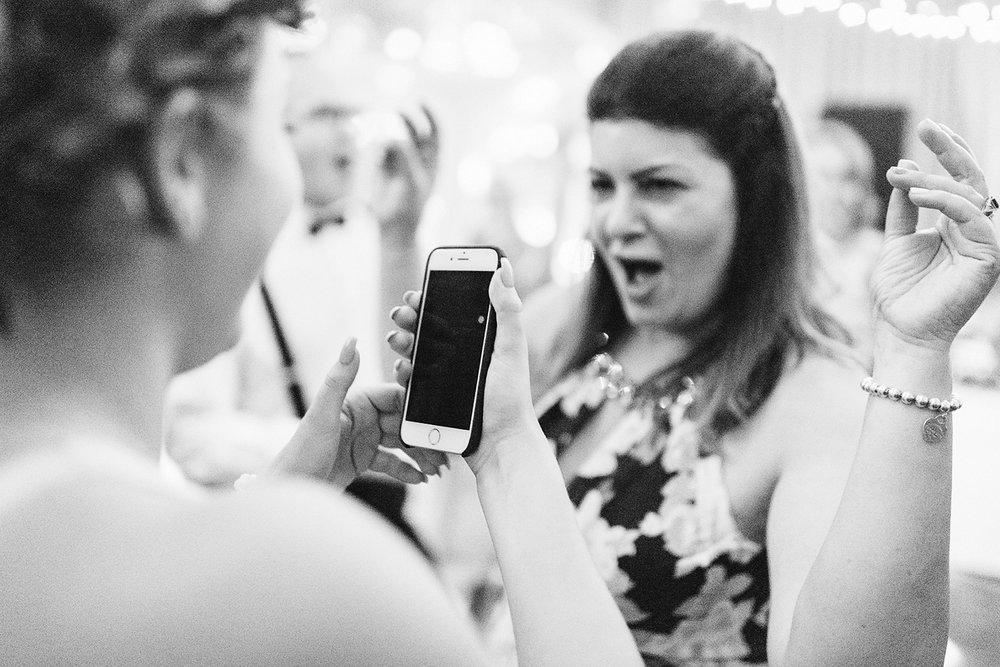 Muskoka-Cottage-Wedding-Photography-Photographer_Photojournalistic-Documentary-Wedding-Photography_Vintage-Bride-Lovers-Land-Dress_Boho-Bride-Wedding-Reception-Detail.jpg