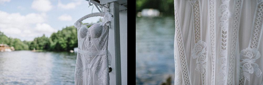 spread-1-muskoka-cottage-wedding-dress.jpg