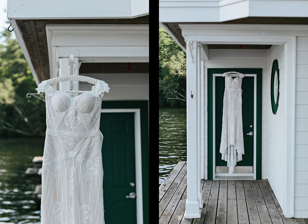 spread-2-muskoka-cottage-wedding-dress-rue-de-seine.jpg