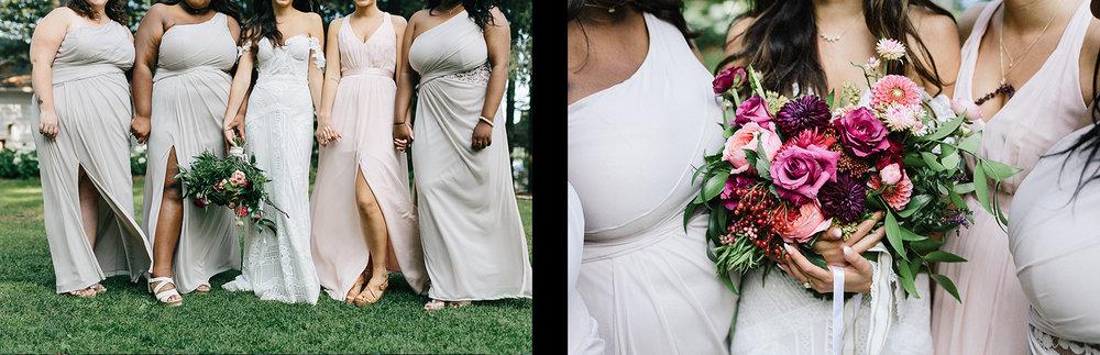 spread-7-muskoka-cottage-wedding-dress-loversland-3b-photography-best-candid-documentary-wedding-photography-bride-and-groom-natural-photos-moody-dramatic-romantic-intimate-elopement-bridesmaids-pastels.jpg