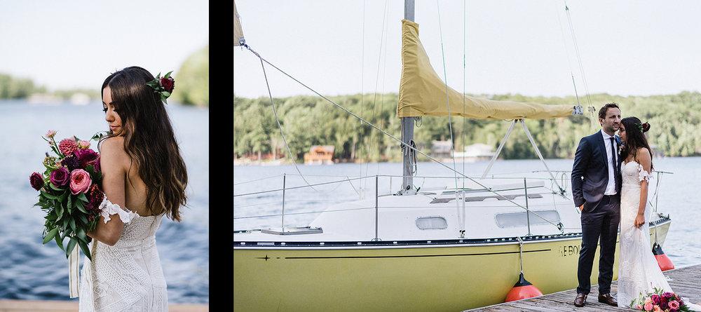 spread-muskoka-cottage-wedding-dress-loversland-3b-photography-best-candid-documentary-wedding-photography-moody-dramatic-romantic-intimate-elopement-bride-groom-style-cottage-wedgin-boat-wedding.jpg
