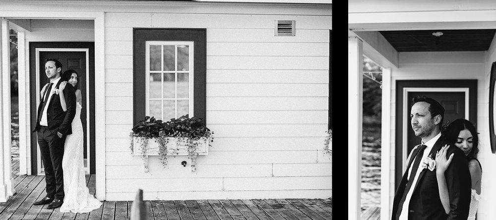 spread-muskoka-cottage-wedding-dress-loversland-3b-photography-best-candid-documentary-wedding-photography-moody-dramatic-romantic-intimate-elopement-bride-groom-style-cottage-wedgin-boat-wedding-boathouse.jpg
