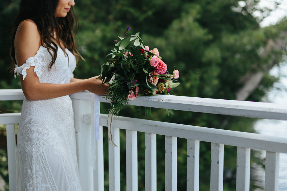 spread-muskoka-cottage-wedding-dress-loversland-3b-photography-best-candid-documentary-wedding-photography-moody-dramatic-romantic-intimate-elopement-bride-groom-style-cottage-wedding-on-the-lake-BRIDE2-DETAIL.jpg